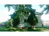 842 Romine Rd, Anderson, IN 46011