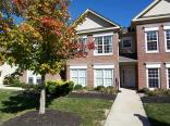 1598 B Lacebark Dr, Greenwood, IN 46143