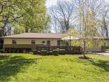 7625 N Sherman Dr, Indianapolis, IN 46240