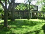 8383 Dix Rd, Indianapolis, IN 46259