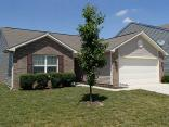 3082 W Meadowbend Dr, Monrovia, IN 46157