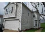 613 Fern St, GREENFIELD, IN 46140