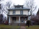 76 N Layman Ave, Indianapolis, IN 46219