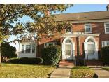 8514 E 56th St, Indianapolis, IN 46216