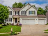 11860 Gatwick View Dr, Fishers, IN 46037