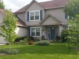 1177 Wyngate Way, GREENWOOD, IN 46143