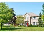 11374 Royal Ct, Carmel, IN 46032