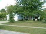 527 Quail Run, GREENWOOD, IN 46142