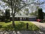 9010 Deer Run Dr, Indianapolis, IN 46256