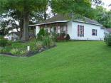 7523 S County Road 445 W, Reelsville, IN 46171