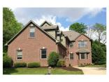 6483 Royal Oakland Dr, INDIANAPOLIS, IN 46236