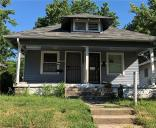 2930 Brookside Avenue, Indianapolis, IN 46201
