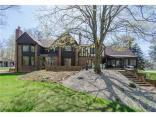 7030 W 79th St, INDIANAPOLIS, IN 46278