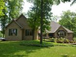 8646 S 600 W. Rd, EDINBURGH, IN 46124