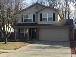 6901 Tall Timber Way, Indianapolis, IN 46241