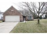 5443 Old Barn Cir, Indianapolis, IN 46268