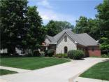 14696 Thor Run Dr, Fishers, IN 46040