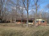 11928 Hoster Rd, Carmel, IN 46033