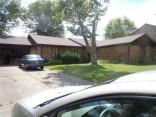 75 Appletree Row, GREENWOOD, IN 46142