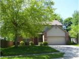 6819 Hunters Green, INDIANAPOLIS, IN 46278
