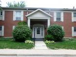 7316 King George Dr, INDIANAPOLIS, IN 46260