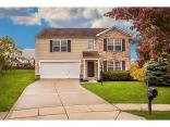 14073 Southwood Cir, Fishers, IN 46037
