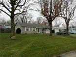 3401 Carr Ave, Indianapolis, IN 46221
