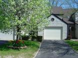 5950 E Highgate Cir, Indianapolis, IN 46250
