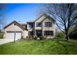1350 Beacon Way, Carmel, IN 46032