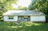 1220 Muessing Road, Indianapolis, IN 46239