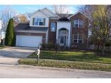 8785 Providence Drive, Fishers, IN 46038