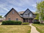 7655 Stoney Side Court, Indianapolis, IN 46259