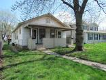 1533 Kappes St, INDIANAPOLIS, IN 46221