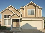 663 Scotch Pine Dr, Greenwood, IN 46143