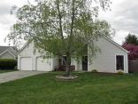 6854 Scotia Ct, Indianapolis, IN 46254