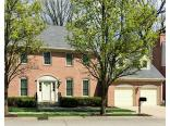 13571 Kensington Pl, Carmel, IN 46032