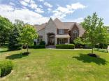 15394 Whistling Lane, Carmel, IN 46033