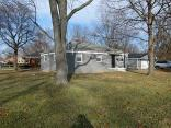 5402 E 42nd St, Indianapolis, IN 46226