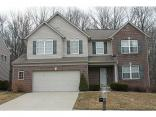 11891 Gatwick View Dr, Fishers, IN 46037