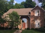 8569 Tidewater Dr, Indianapolis, IN 46236