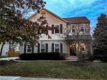 18862 Pilot Mills Drive, Noblesville, IN 46062