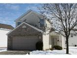 5705 Congressional Pl, INDIANAPOLIS, IN 46235