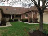 5118 Boardwalk Pl, INDIANAPOLIS, IN 46220
