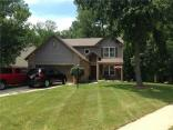 932 Stave Oak Dr, BEECH GROVE, IN 46107