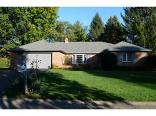 727 Fernwood Ct, Indianapolis, IN 46234