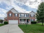 19136 Adriana Ct, Noblesville, IN 46060