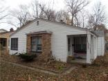 5733 Haverford Ave, Indianapolis, IN 46220