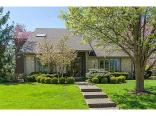 4985 Rockne Cir, Carmel, IN 46033