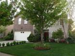 15211 Clear St, Noblesville, IN 46060