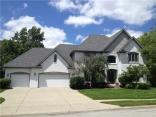 6422 Calais Dr, INDIANAPOLIS, IN 46220